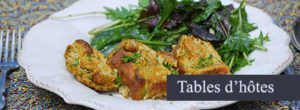 table-hote-cuisine-hildegarde