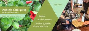 cuisine-jardin-ateliers-culinaires-mai-2017-hildegarde