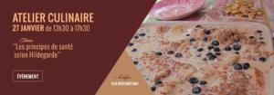 atelier-culinaire-du-27-janvier