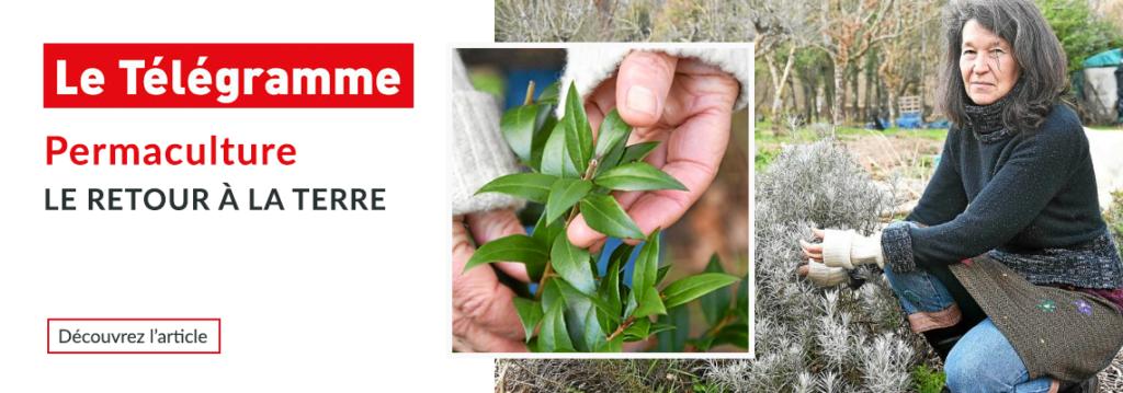 le-retour-a-la-terre-permaculture