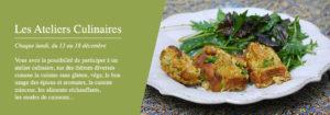 ateliers-cuisine-hildegarde