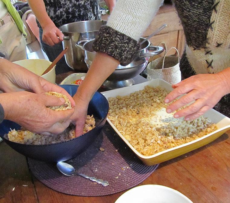 ateliers-cuisine-jardinage-hildegarde