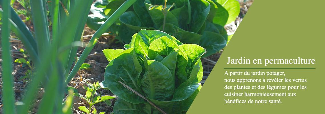 cuisine-jardin-permaculture-hildegarde