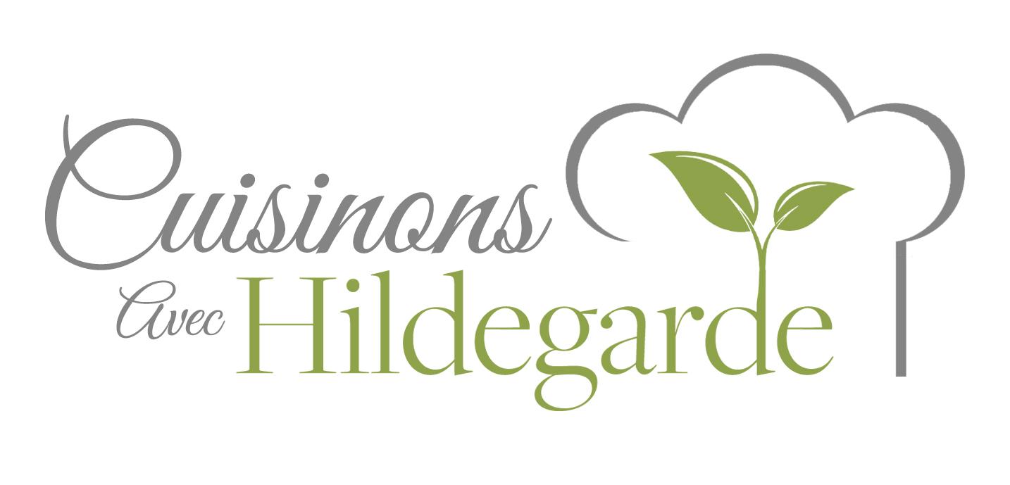 Cuisine et jardinage sur les enseignements de Sainte Hildegarde de Bingen.
