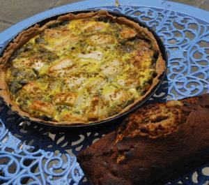 table-hotes-cuisine-hildegarde-bingen