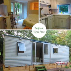 sejour-bien-etre-mobile-home-morbihan-bretagne-permaculture-hildegarde