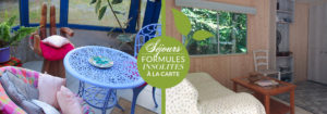 hebergement-formules-insolites-permaculture