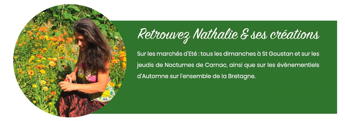 Nathalie Colfort